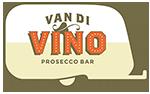 van_logo_sml